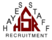 Hayes Staff Recruitment
